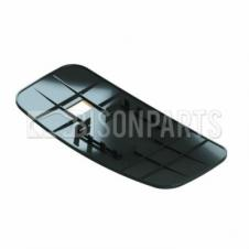 VOLVO FH & FM 1st Series (10/1993 to 03/2002) Main Mirror Glass Unit Non Heated LH or RH