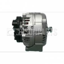 DAF CF & XF & MAN TGX ALTERNATOR 24 VOLT 100 AMP