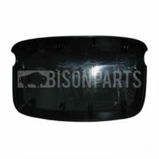 DAF CF Series (05/2006 on), XF105 (5/2006 on) Main Mirror Back Cover