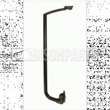 DAF XF105 (5/2006 on) Mirror Arm Electrical & Heated LH/NS