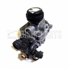 DAF LF45 LOAD DEPENDENT CONTROL VALVE (LEAF SUSPENSION)