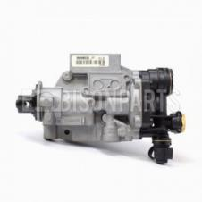 DAF LF45 LOAD DEPENDENT CONTROL VALVE (LEAF SUSPENSION) - GENUINE WABCO