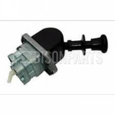 DAF LF45 & LF55 PARKING BRAKE HAND CONTROL VALVE (WABCO)