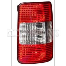 REAR TAIL LAMP DRIVERS SIDE RH