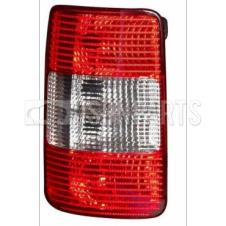REAR TAIL LAMP PASSENGER SIDE LH