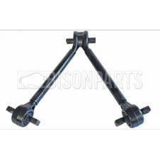 MERCEDES ACTROS MP1, MP2 & MP3 & AXOR II REAR SUSPENSION A FRAME / V STAY COMPLETE