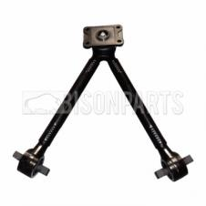 VOLVO FL6, FH12, FH16, FM7, FM9, FM10, FM12 A Frame / V Stay Complete Length 671mm, Pipe Size 58mm