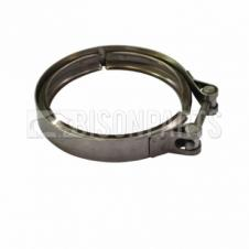 DAF EXHAUST CLAMP - FITS VARIOUS DAF APPLICATIONS