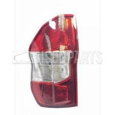 FORD TRANSIT COURIER (2014 ONWARDS) REAR TAIL LAMP ONLY RH