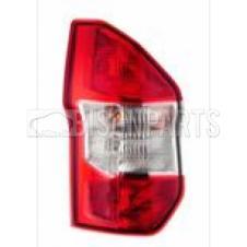 PANEL VAN REAR COMBINATION LAMP ONLY PASSENGER SIDE LH