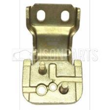 FORD TRANSIT MK6 (2000 - 2006) & MK7 (2006 - 2013) REAR DOOR UPPER HINGE LH/NS