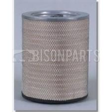 DENNIS EAGLE ELITE 2 AIR FILTER ELEMENT