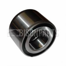 FRONT CARTRIDGE WHEEL BEARING