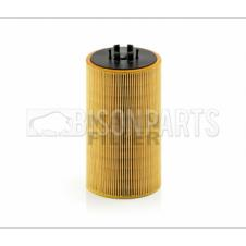 MAN TGA, TGS & TGX OIL FILTER ELEMENT