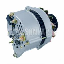 DAF 45 & 55 (1991-2000) ALTERNATOR 24VOLT & 30 AMP
