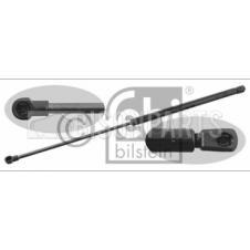 DAF LF45 & LF55 BONNET GAS STRUTS (SINGLE)