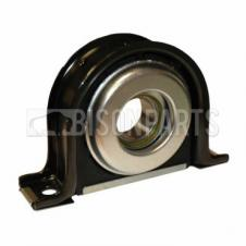 DAF / IVECO / RENAULT PROPSHAFT CENTRE BEARING (D)55mm (W)14mm (H)67mm (HC)200mm