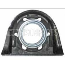 Iveco Stralis Propshaft Centre Bearing (D)85mm x (HC)220 x (W)23mm (H) 92.50mm