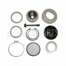 Daf / Man / Volvo Repair Kit Centre for A Frame / V Stay