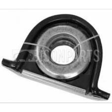 IVECO DAILY PROPSHAFT CENTRE BEARING (D)40mm (W)20mm (H)64mm (HC)168mm