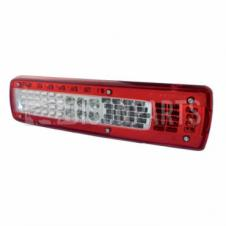 VOLVO FH VERSION IV (EURO 6) REAR LED COMBINATION LAMP RH *Genuine Vignal