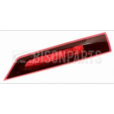 FORD TRANSIT CUSTOM 2012-2018 REAR STOP BRAKE LIGHT PASSENGER SIDE LH