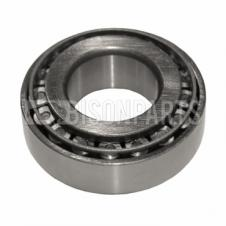OUTER WHEEL BEARING FITS RH OR LH