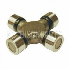 DAF / IVECO / RENAULT / VOLVO UNIVERSAL JOINT (D)30.2mm (OL)106.3mm