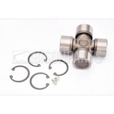 MERCEDES UNIVERSAL JOINT (D)42mm (OL)106mm