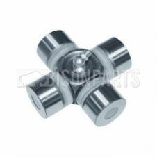 DAF / IVECO / MAN / RENAULT UNIVERSAL JOINT (D)47.6mm (OL)134.9mm
