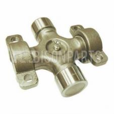 PROPSHAFT UNIVERSAL JOINT UJ