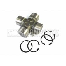 UNIVERSAL JOINT 57x144MM