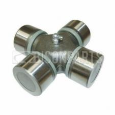 IVECO UNIVERSAL JOINT (D)57.1mm (OL)172mm