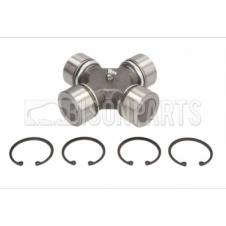 IVECO / RENAULT UNIVERSAL JOINT (D)59mm (OL)167.5mm