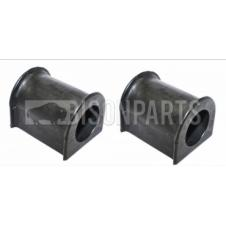 Scania 4 / 5 / 6 / P / R / T Series Front & Rear Stabilizer Bar Bush (Pair Of)