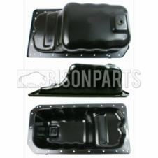 BLACK CAB / HACKNEY CARRIAGE TX4 2006 ONWARDS CARRIAGE ENGINE OIL SUMP
