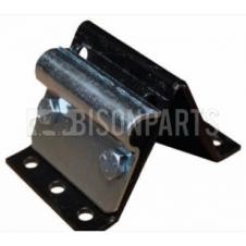 HENDERSON ROLLER SHUTTER DOOR TOP ROLLER HOLDER