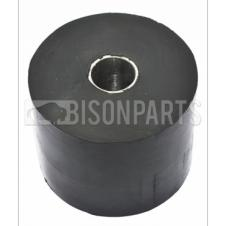 REPLACEMENT ROLLER BUFFER / BUTT ROLLER