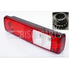 RENAULT & VOLVO REAR COMBINATION LAMP DRIVER SIDE RH