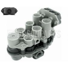 DAF CF75, CF85, XF95 & XF105 MULTI CIRCUIT PROTECTION VALVE