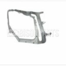 DAF CF EURO 6 (2014 ON) HEADLIGHT / HEADLAMP BRACKET RH/OS