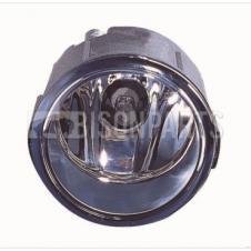 NISSAN CUBE / JUKE / MURANO / NOTE / NV200 / X-TRAIL FOG LAMP H8 LH/RH