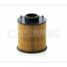 DAF CF65, CF75, CF85, LF45, LF55 & XF105 AD-BLUE UREA FILTER ELEMENT