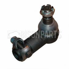 DAF CF DRAG LINK END / BALL JOINT, FEMALE THREAD RHT