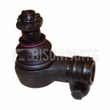 MAN IVECO MERCEDES SCANIA STEERING RAM BALL JOINT FEMALE RHT