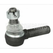 BALL JOINT LHT
