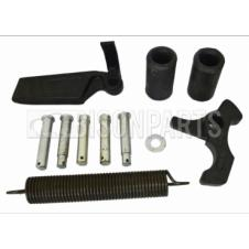 FONTAINE, DAYTON & VBG FIFTHWHEEL JAW REPAIR KIT