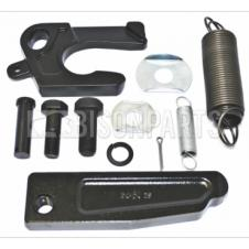 FONTAINE BIG D FIFTHWHEEL JAW REPAIR KIT