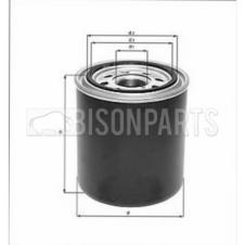 SCANIA AIR DRYER CARTRIDGE