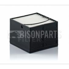 MAN L2000, M2000, TGL & TGM WATER SEPERATOR FILTER ELEMENT (BIO-DIESEL)